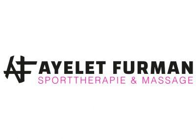 Ayelet Furman Logo